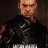Hot Toys - Captain America - The First Avenger -  Red Skull Limited Edition Limited Edition Collectible Figurine_PR4.jpg