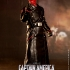 Hot Toys - Captain America - The First Avenger -  Red Skull Limited Edition Limited Edition Collectible Figurine_PR5.jpg