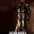 Hot Toys - Captain America - The First Avenger -  Red Skull Limited Edition Limited Edition Collectible Figurine_PR6.jpg