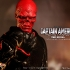 Hot Toys - Captain America - The First Avenger -  Red Skull Limited Edition Limited Edition Collectible Figurine_PR7.jpg
