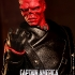 Hot Toys - Captain America - The First Avenger -  Red Skull Limited Edition Limited Edition Collectible Figurine_PR8.jpg