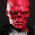 Hot Toys - Captain America - The First Avenger -  Red Skull Limited Edition Limited Edition Collectible Figurine_PR9.jpg