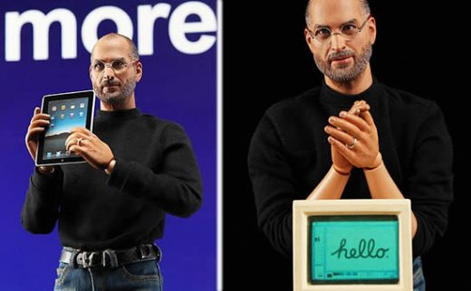 new_steve_jobs_doll_3.jpg