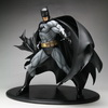 Kotobukiya Unveils Their New Batman Artfx Statue