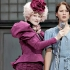 hunger-games-movie-image-elizabeth-banks-jennifer-lawrence-011.jpg