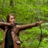 hunger-games-movie-image-jennifer-lawrence-031.jpg