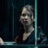 hunger-games-movie-image-jennifer-lawrence-04.jpg