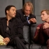 hunger-games-movie-image-lenny-kravitz-woody-harrelson-josh-hutcherson.jpg