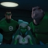 Green-Lantern-The-Animated-Series-post-11.jpg