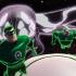 Green-Lantern-The-Animated-Series-post-31.jpg