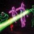 Green-Lantern-The-Animated-Series-post-41.jpg