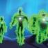 Green-Lantern-The-Animated-Series-post-51.jpg