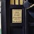 TARDIS-purse-2.jpg