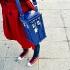 TARDIS-purse-3.jpg