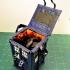 TARDIS-purse-4.jpg