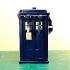 TARDIS-purse-5.jpg
