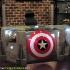 The-Avengers-Movie-Themed-Desk-1_1.jpg