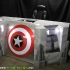 The-Avengers-Movie-Themed-Desk-2_1.jpg