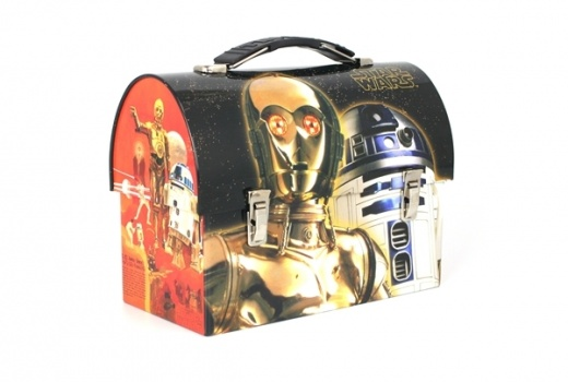 C-3PO-R2-D2-Star-Wars-Large-Workmans-Carry-All_8117-l.jpg