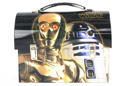 C-3PO-R2-D2-Star-Wars-Large-Workmans-Carry-All_8118-l.jpg
