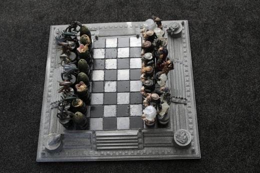 avp_chess_set_by_joker_laugh-d4e75jb.jpg
