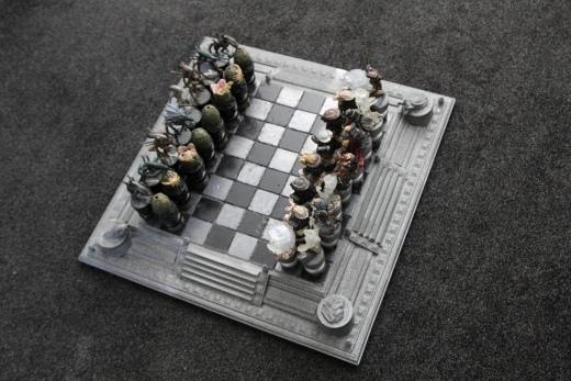 avp_chess_set_by_joker_laugh-d4e75n9.jpg