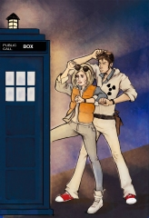 doctor_who_back_to_the_future_by_ratgirlstudios.jpg