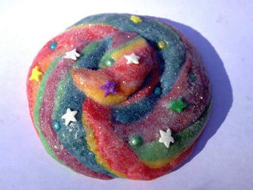 unicorn_poop_cookies_3.jpg