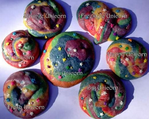 unicorn_poop_cookies_4.jpg