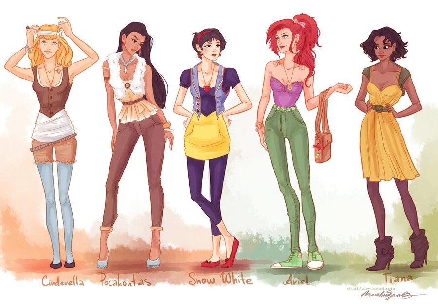 1000+ images about Fashion Mish-Mash on Pinterest ...