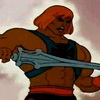 He-Man: Masters of the Universe Theme Cover Has The Power…