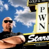 """PWN Stars""  The Geektastic Pawn Stars Parody Featuring Link From Zelda"