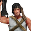 NECA Unveils' New 7″ Rambo First Blood 7″ Figure