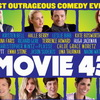 New Red-Band Trailer for MOVIE 43