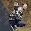 Dan Trachtenberg to Helm Y: THE LAST MAN
