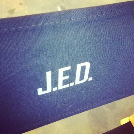 jed-whedon-shield.jpeg