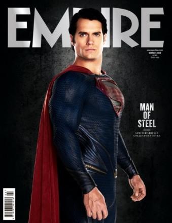 man-of-steel-superman-empire-cover-1-462x600.jpg