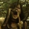 New Red Band Trailer For EVIL DEAD Reboot