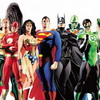 Which Five Heroes Will Star in The Justice League Movie?