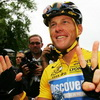Paramount, JJ Abrams' Bad Robot Set For Lance Armstrong Cheating Scandal Movie
