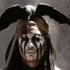 Preview the 90 Second Superbowl Spot For Disney' THE LONE RANGER