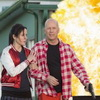 First Trailer for RED 2 Starring Bruce Willis and John Malkovich