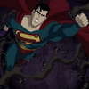 DC's SUPERMAN UNBOUND Trailer Released Online