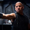 First Full Trailer for RIDDICK Starring Vin Diesel