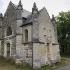Chapelle-de-Bethlem-.jpg