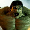 131 Things That Will Make Hulk Angry