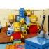 lego-simpsons-5.jpg