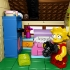 lego-simpsons-7.jpg