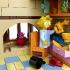 lego-simpsons-8.jpg