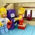 lego-simpsons-9.jpg